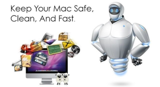 LAST CHANCE: Keep Your Mac Safe 24/7 With MacKeeper [Deals]