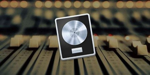 Get educated in Logic Pro X for under $30 [Deals]