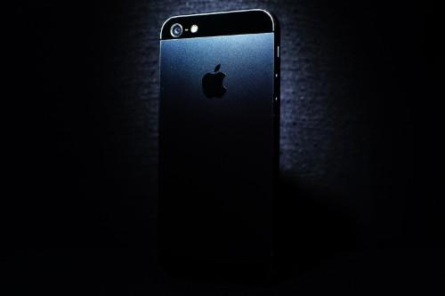 8 surprising twists in the Apple/FBI encryption case
