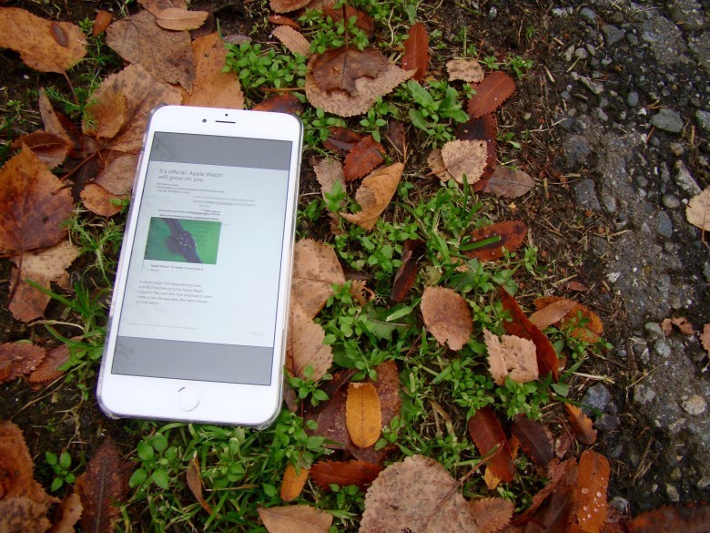 Pro Tip: How to save web pages to iBooks for offline viewing | Cult of Mac