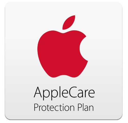 You can now buy AppleCare+ one year after getting an iPhone