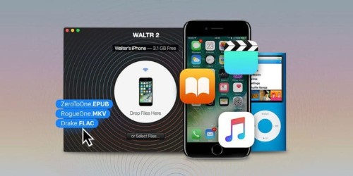 This app is for anyone irritated with iTunes [Deals]