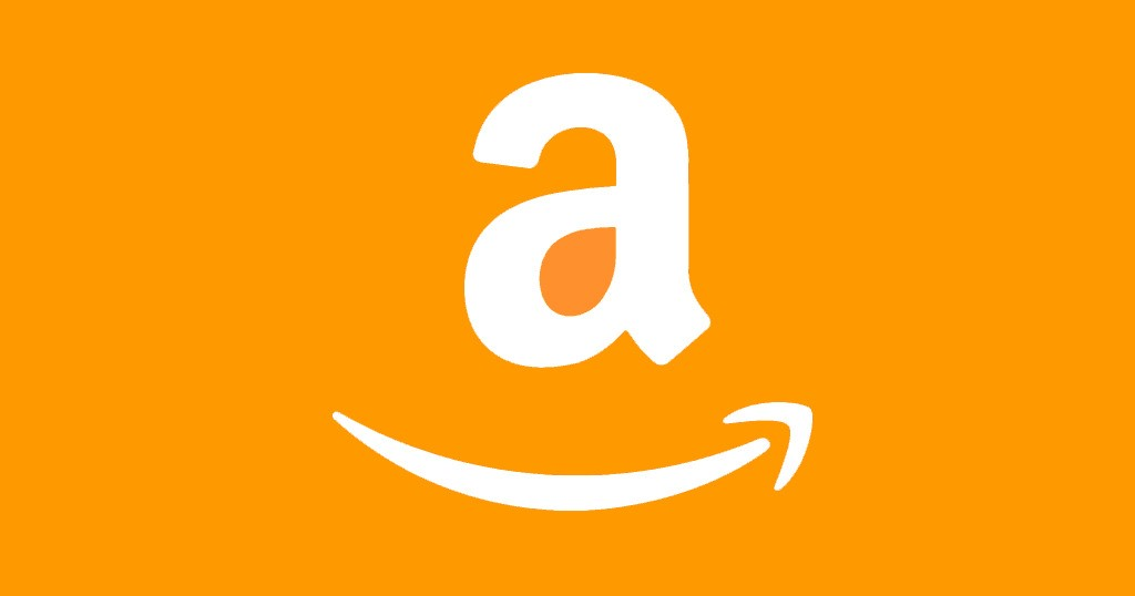 Amazon plans to delay Prime Day due to COVID-19 | Cult of Mac