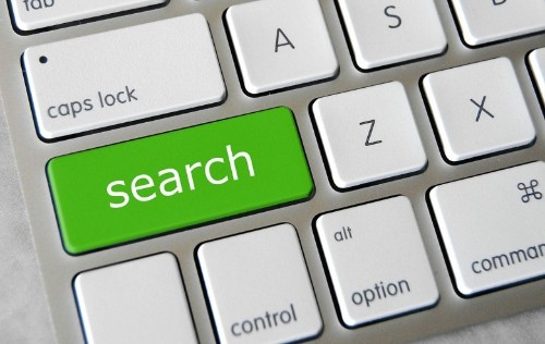 5 proven SEO tips to boost your site's search rankings right now
