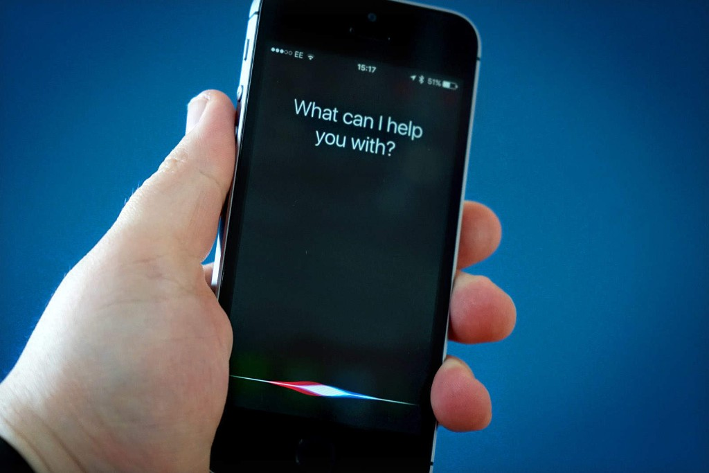 Apple ditches Bing for Google on Siri and Spotlight | Cult of Mac