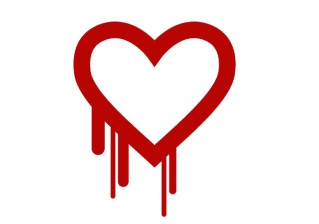 Why Heartbleed Shouldn't Make You Rush To Change Passwords … Yet