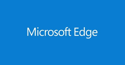Microsoft says Edge for macOS is 'ready for everyday use'