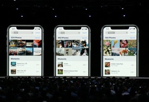 iOS 12 public beta 3 is now out for everyone | Cult of Mac
