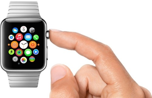 eBay is planning an Apple Watch app