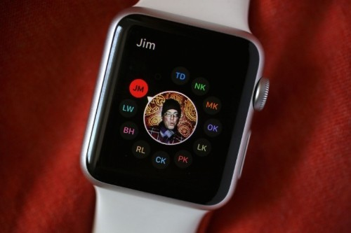 7 stealthy tips and tricks for Apple Watch