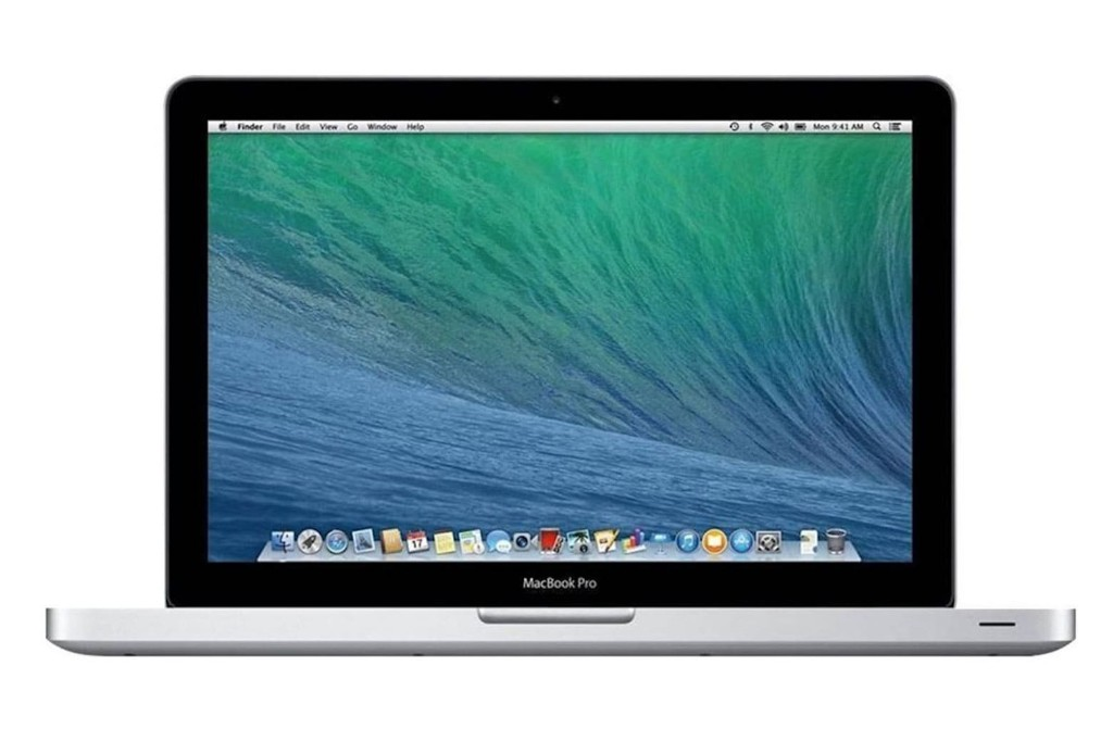 Get a great computer and save dough with refurbished Macs | Cult of Mac