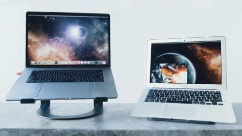 Luna Display turns your dusty old Mac into a second screen