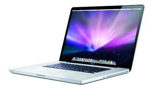 Rumored 16-inch MacBook Pro might start at $3,000