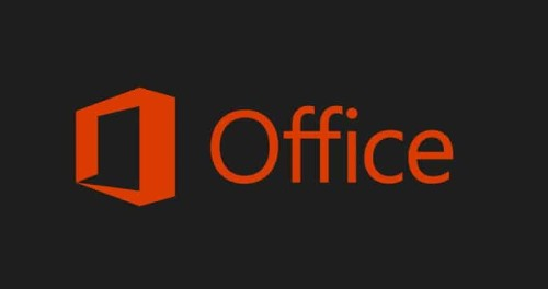 Microsoft details big Office updates coming to mobile this month