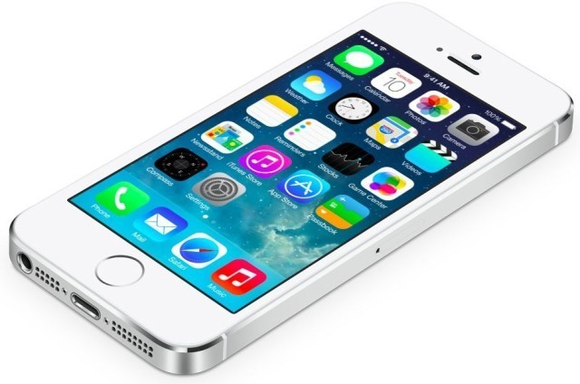 The Five Biggest Changes Apple Made To iOS 7.1 Today