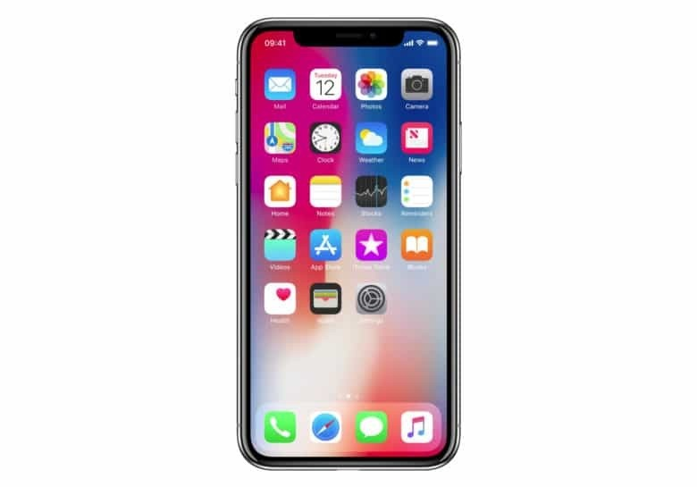Apple originally planned iPhone X for 2018 | Cult of Mac