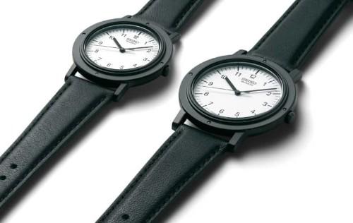 Replica of Steve Jobs' timepiece costs less than an Apple Watch