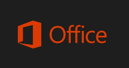 Microsoft teases helpful new features for Office on iOS
