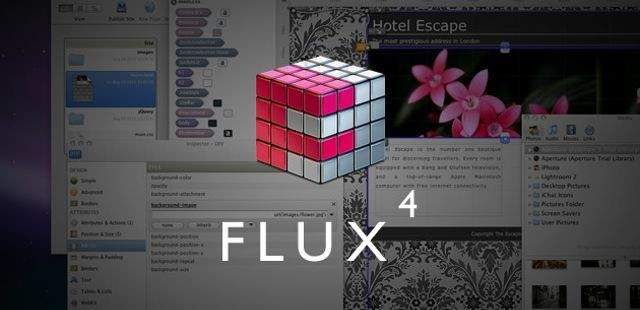 Deal Ends At Midnight! Leave Adobe Behind With Flux 4 – Over 60% off [Deals]
