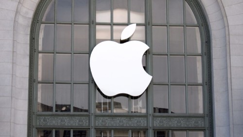 Apple dethroned as Fast Company's most innovative company