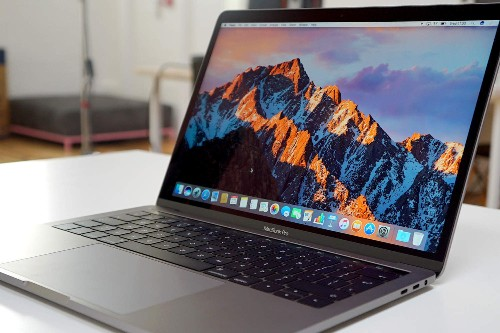 Apple will give you more cash for your dusty old Mac