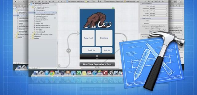 Build And Launch iOS Apps With The Ultimate Xcode Fundamentals Course [Deals]