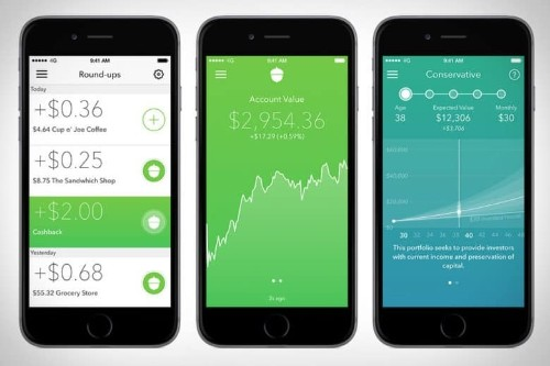 How to get $1,000 for free this month by downloading a savings app