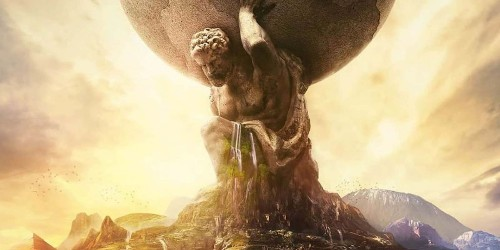 Conquer the world for $5 with Civilization VI's biggest ever iOS discount