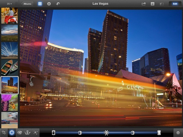 New Book: iPad for Digital Photographers By Derrick Story