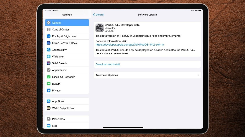 iOS 14.2 integrates Shazam music recognition into iPhone | Cult of Mac