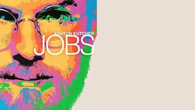 Jobs: A Spoiler-Free Review Of The Movie All Apple Fans Must See