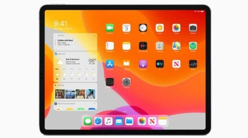 Latest iPadOS 13 beta is finally stable enough for almost anyone [Opinion]