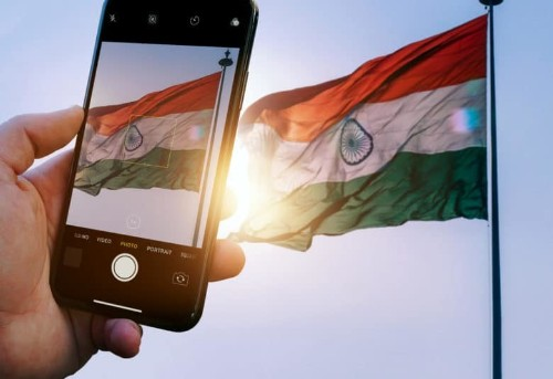 Apple makes new hire to try and turn around its India business