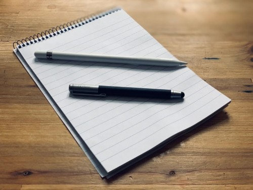 Who needs Apple Pencil when any old stylus will do? [Opinion]