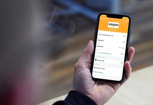 Why Dashlane is the first app you should install on a new iPhone [Video]