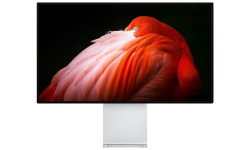 Pro Display XDR works with unsupported Macs … with a catch