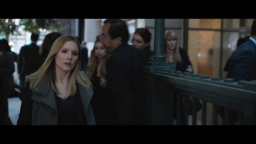Veronica Mars Movie Arrives On iTunes The Same Day As It Does In Theaters