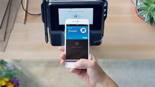 Supreme Court deals a blow to Apple Pay