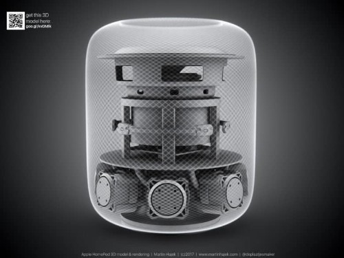 Why Apple's HomePod is poised to bomb