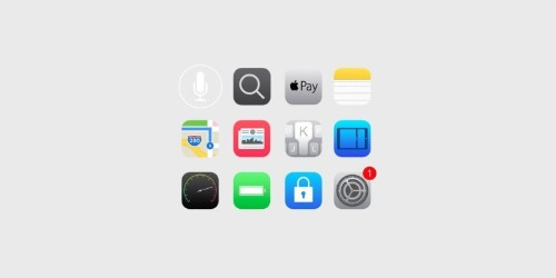 Wallpapers and Wi-Fi calls galore: All the new treasures in iOS 9 beta 5