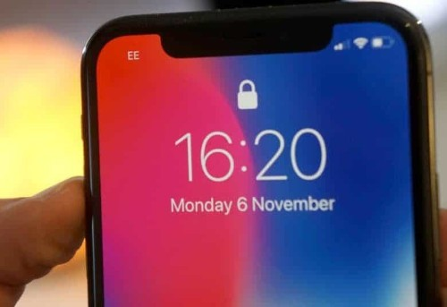 Judge doubts whether anyone cares about exact iPhone pixel count