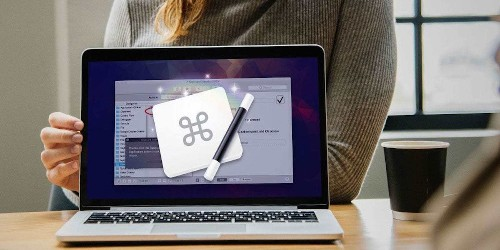Unlock your Mac's hidden productivity potential with this Mac app [Deals]