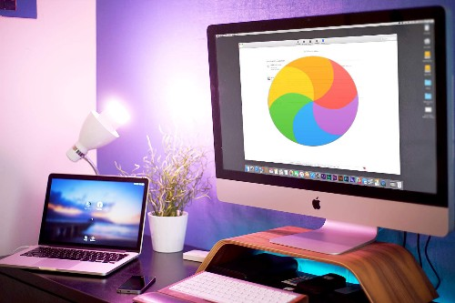 8 easy ways to speed up your Mac | Cult of Mac