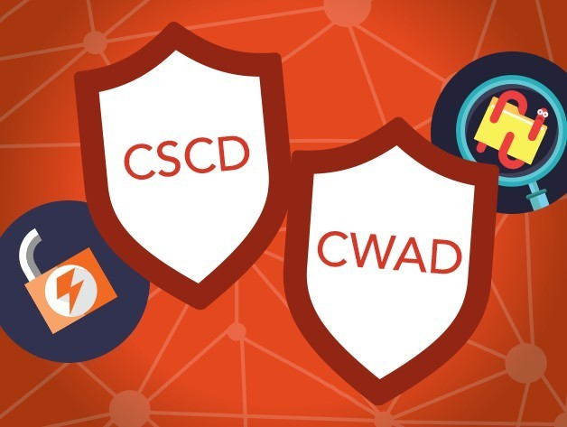 Become your own cyber security expert with this bundle of lessons [Deals]
