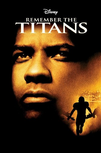 Why did Steve Jobs make Tim Cook watch Remember the Titans?