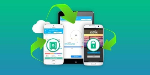 Save 90% on a whole terabyte of secure cloud storage [Deals]
