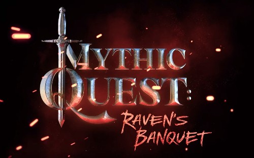 Mythic Quest co-creator says Apple is opinionated, but 'helpful' partner