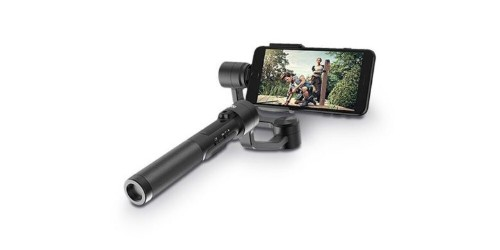 Shoot cinematic steady video with your iPhone [Deals]