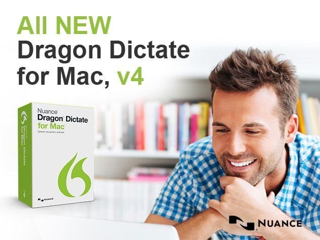 Best deals of the week: Dragon Dictate 4, FlipPDF, Wireless Feather Buds, more! [Deals]