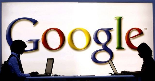 Google's New Chat Application To Be Named 'Babel' [Rumor]